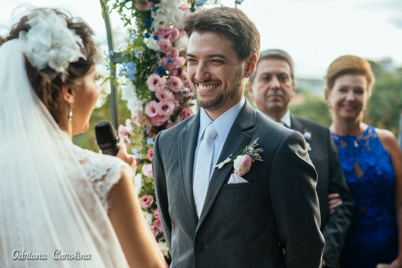 destionation_wedding_indaiatuba_046