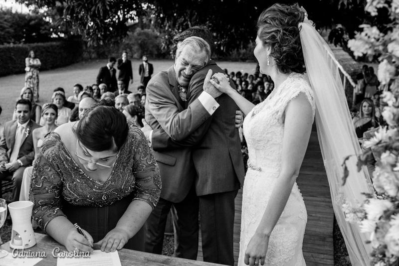 destionation_wedding_indaiatuba_054