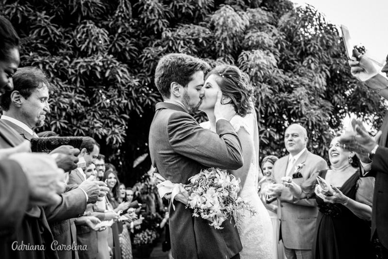 destionation_wedding_indaiatuba_059