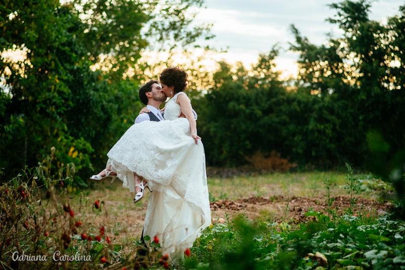 destionation_wedding_indaiatuba_064