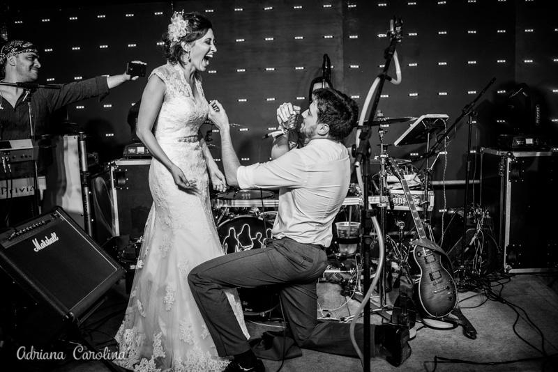 destionation_wedding_indaiatuba_075