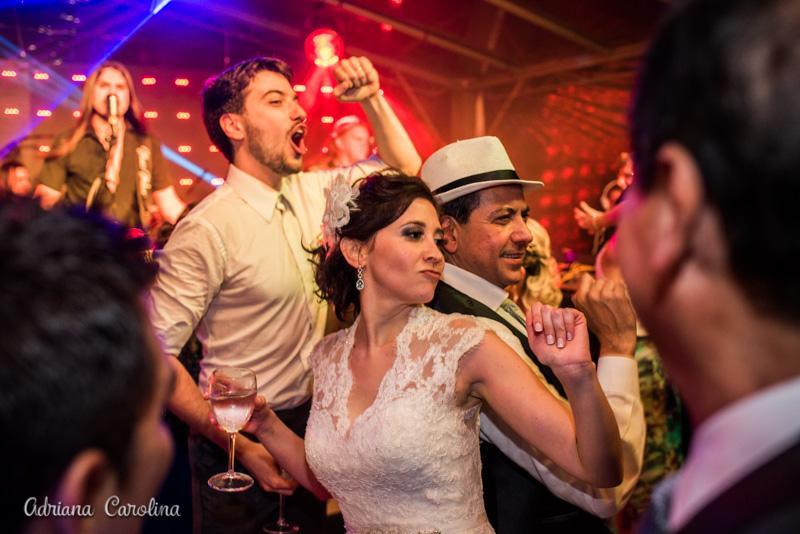 destionation_wedding_indaiatuba_077