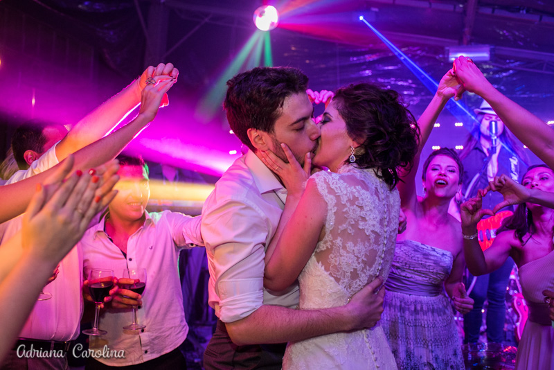destionation_wedding_indaiatuba_083