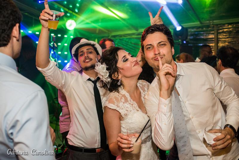 destionation_wedding_indaiatuba_098