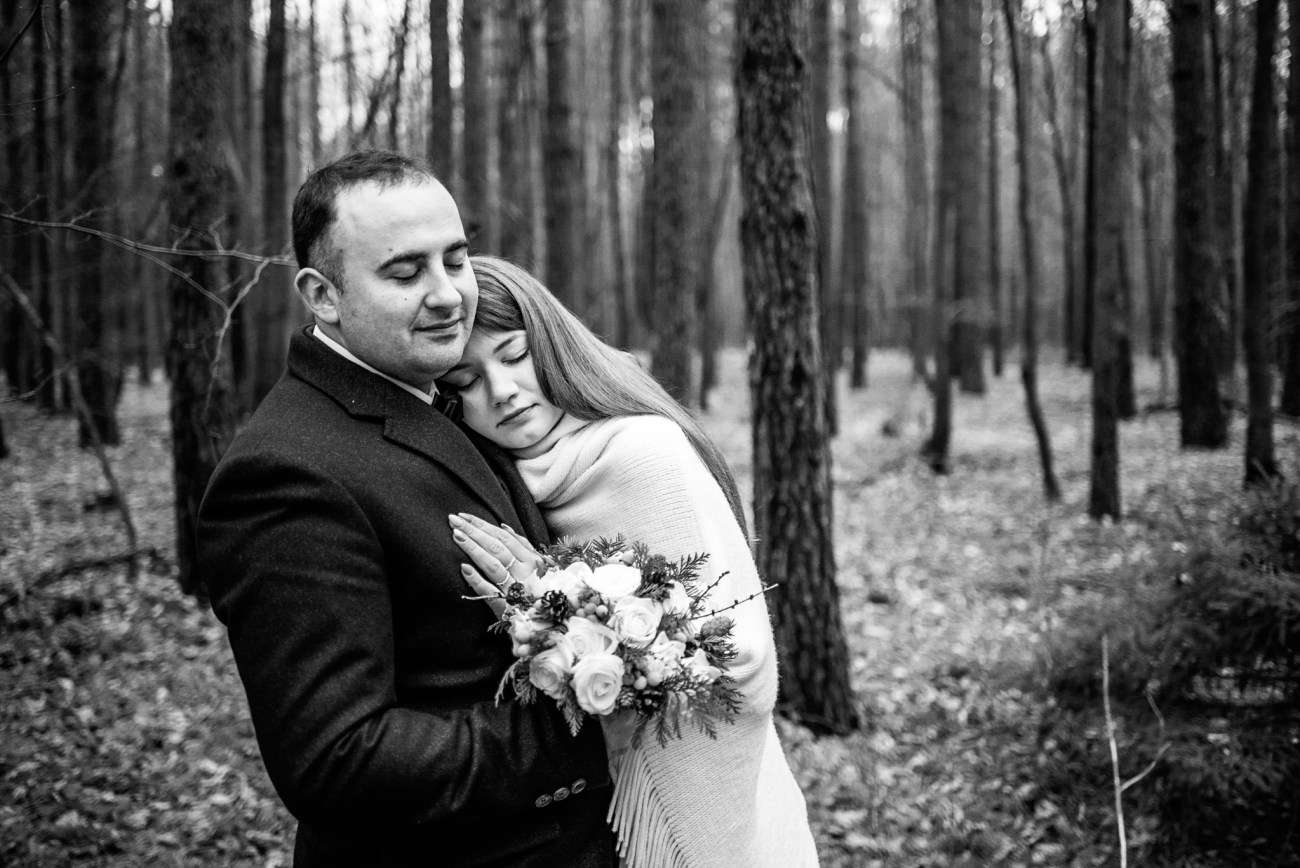 trash the dress_ poland_europe_019