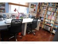 Escritório - Mesas