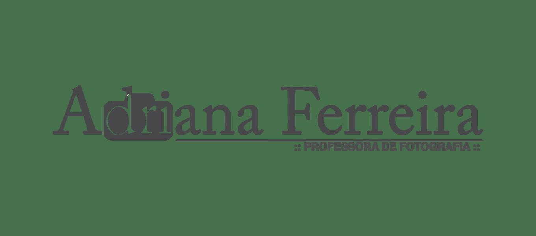 Adriana Ferreira