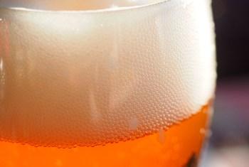 Cervezas IPA: tendencia que crece