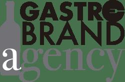 Logo-Gastro-brand-Agency
