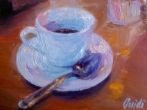 After Dinner Coffee with touch up -final 2