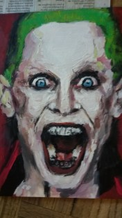 last-joker