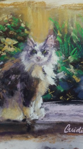 lucy-11-x-14-pastel-on-paper-oct-2016