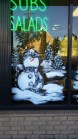 snowman-prime-italian