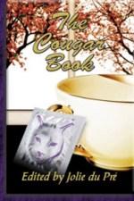 The Cougar Book