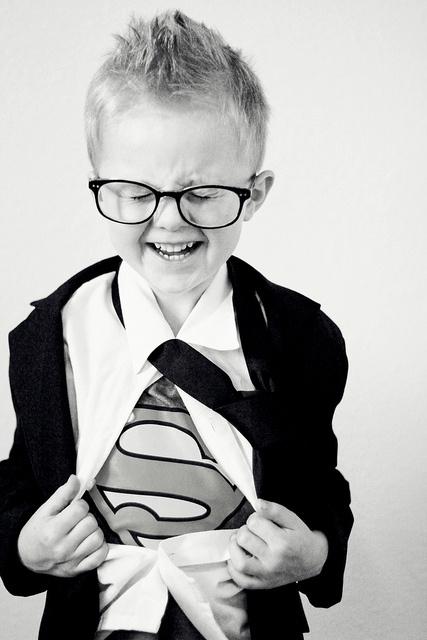 5 lecții despre succes pe care orice copil ar trebui să le știe