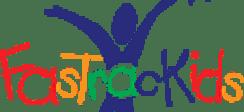 fastrackids_logo_brand1