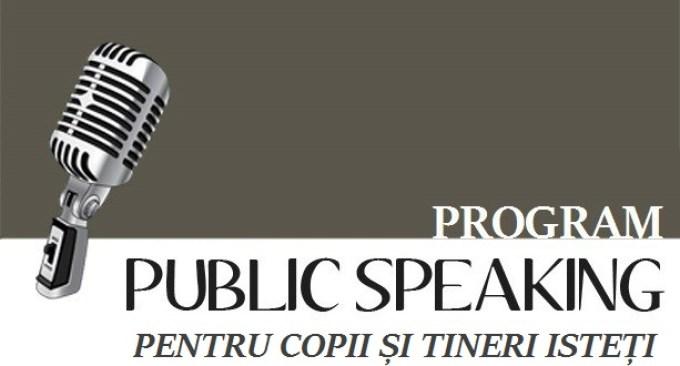PublicSpeakingcopii1
