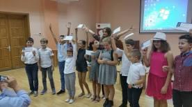 public-speaking-copii