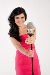 Simona Dragomir_Traieste sanatos Itsy Bitsy FM2