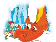 dragonul-furios-si-spiridusul-curajos