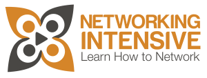 Networking Intensive Logo - WEB