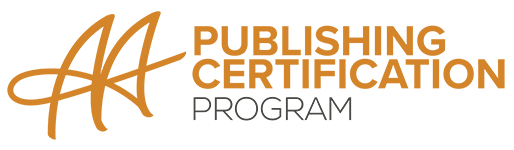 AMA Publishing Certification Program WEB