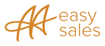 Easy Sales Logo WEB