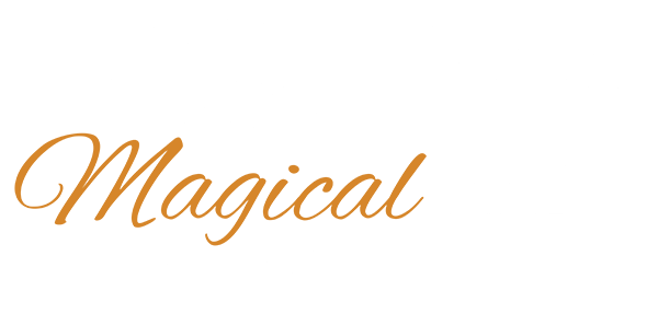 Turn Your Story Into Something Magical and Impactful Logo - WEB WHITE