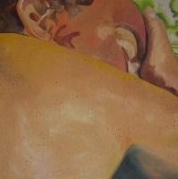 Dormido_2006_id65