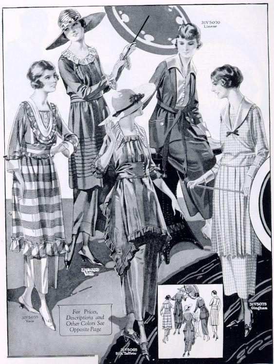 1920dresses