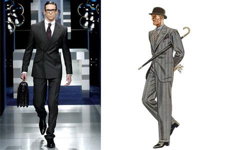 1930s-mens-fashion