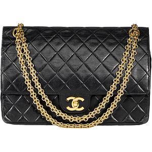 Chanel-Vintage-255-Quilted-Bag_10211_front_large