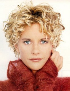 meg-ryan-short-curly2