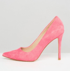 http://www.asos.com/asos/asos-peru-pointed-high-heels/prd/7205315?iid=7205315&clr=Brightpink&SearchQuery=high%20heels&pgesize=36&pge=0&totalstyles=131&gridsize=3&gridrow=8&gridcolumn=1