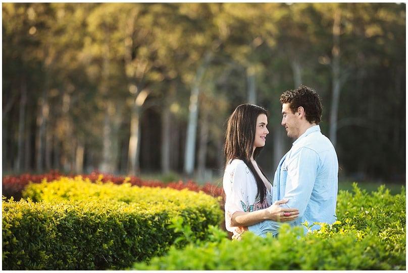 Adriana-Watson-Couples-engagement-28