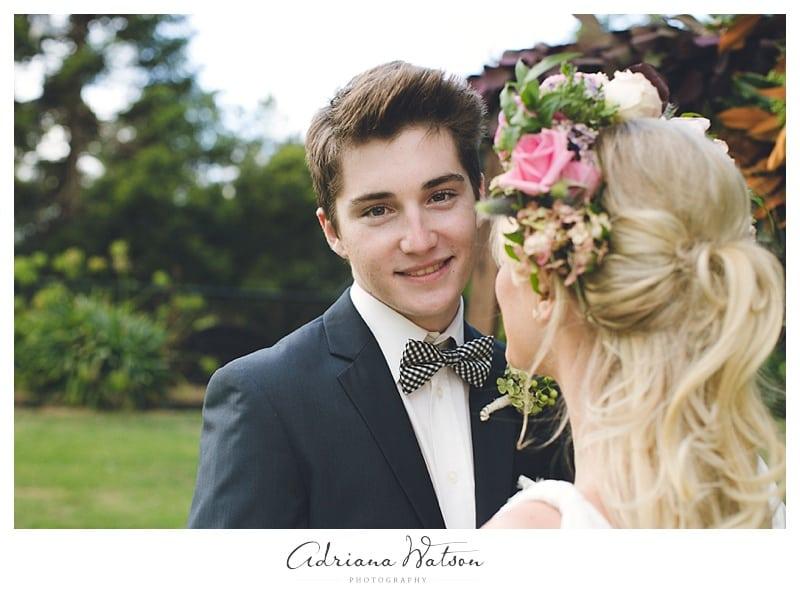 Sunshine_Coast_wedding_photographer62