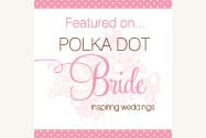 Polka Dot Bride_Gallery