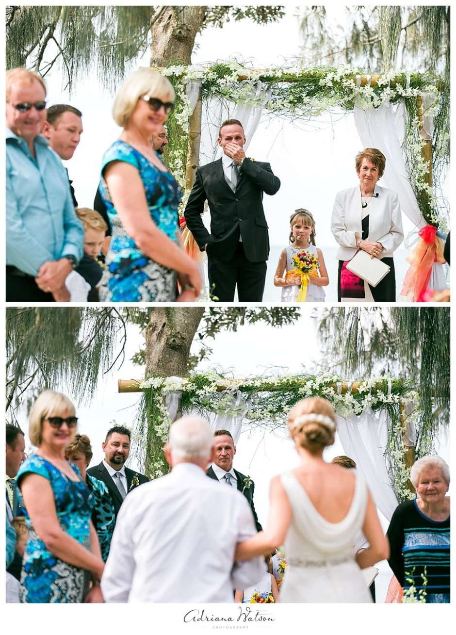 bridgette_ryan_noosa_wedding28