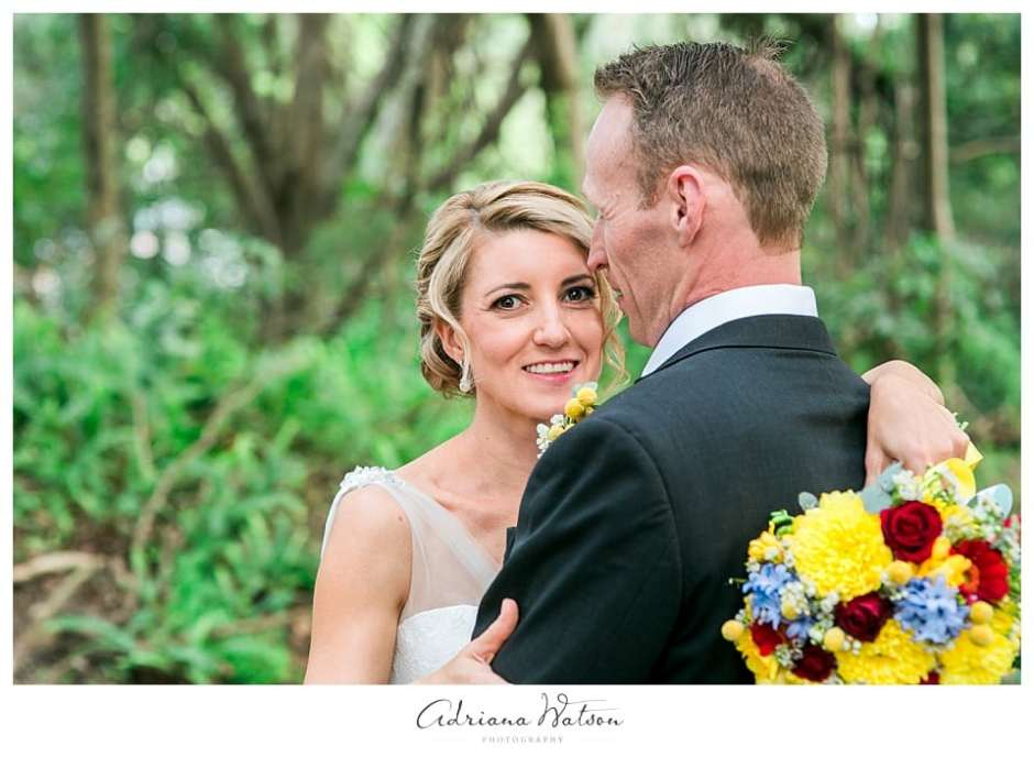 bridgette_ryan_noosa_wedding49