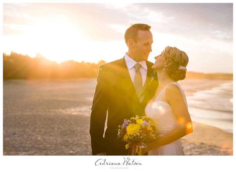 bridgette_ryan_noosa_wedding64