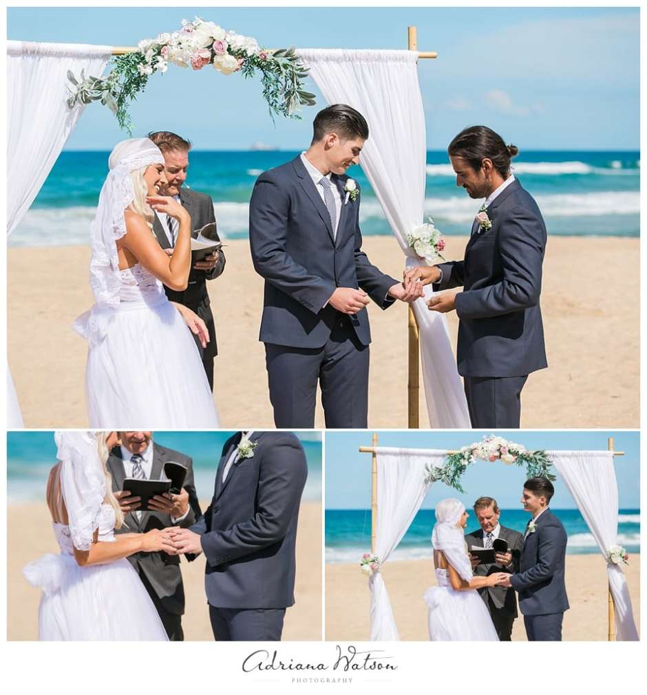 sunshine_coast_weddings_24