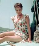 Sophia-Loren-sophia-loren-11242993-1621-1894