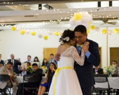 Sonoma Napa Marin Wedding Photographer