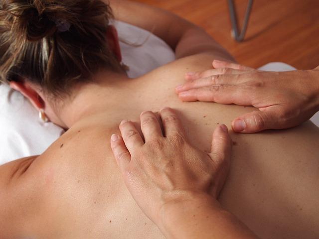 masaj tantra pentru femei