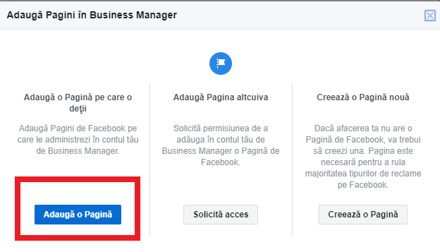 business-manager