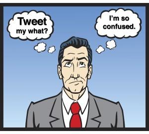 tweet-what