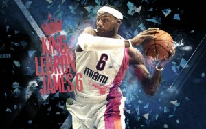 LeBron-James-King-Wallpaper-1024x640