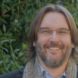 Adrian Lurssen, Co-Founder of JD Supra
