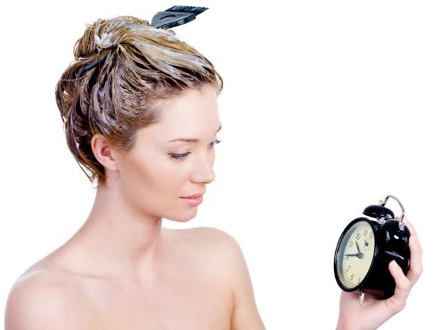 Resultado de imagem para descoloração cabelo
