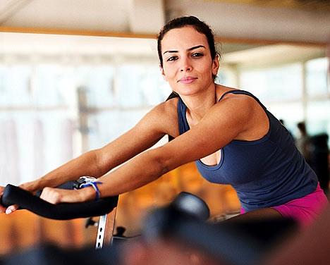 mulher-exercicios